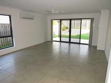 22 Bottle Brush Circuit, Coomera 4209, QLD House Photo