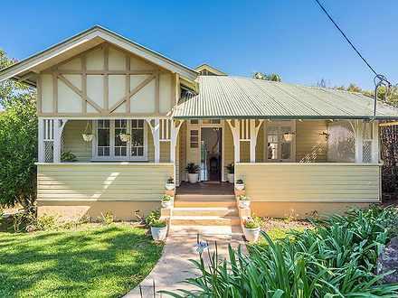 3 Wickham Place, Clunes 2480, NSW House Photo