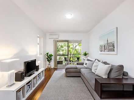 36/10 Murray Street, Lane Cove 2066, NSW Apartment Photo