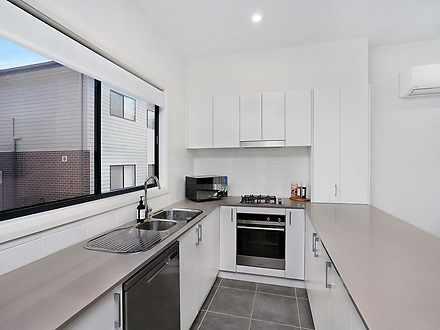 8/27 Minmi Road, Wallsend 2287, NSW Townhouse Photo