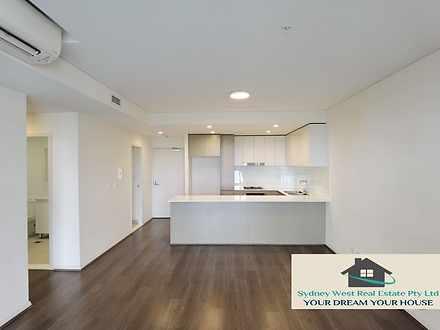 706 2 Charles Street,Canterbury Street, Canterbury 2193, NSW Apartment Photo