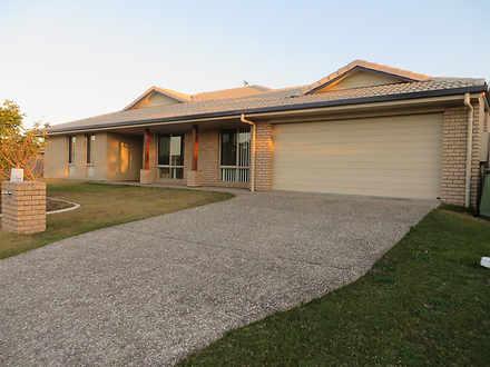4 Lacebark Street, Morayfield 4506, QLD House Photo