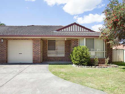4/12 Proserpine Close, Ashtonfield 2323, NSW Duplex_semi Photo