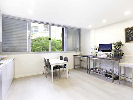 1/45 The Corso, Manly 2095, NSW Apartment Photo