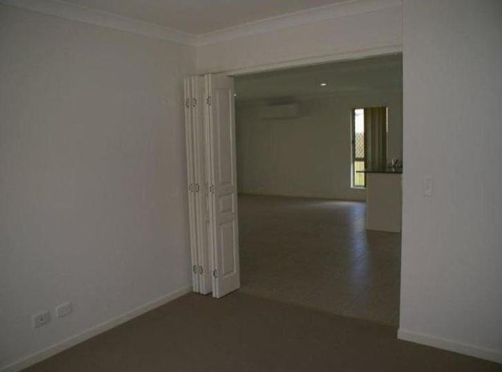 66 Mclachlan Circuit, Willow Vale 4209, QLD House Photo