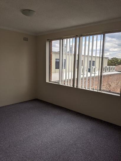 9/21 Rowe Street, Eastwood 2122, NSW Unit Photo