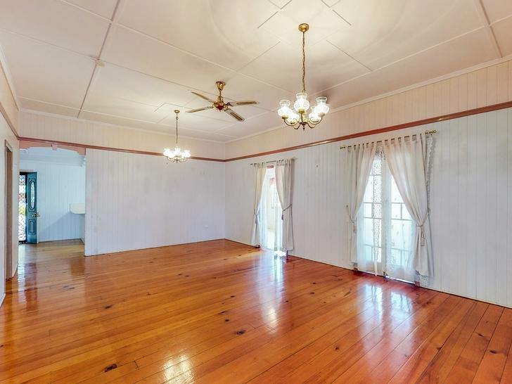 272 Berserker Street, Berserker 4701, QLD House Photo