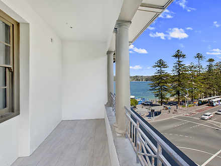 8/53 East Esplanade, Manly 2095, NSW Apartment Photo