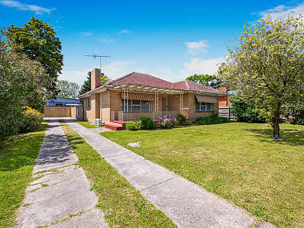 71 Frankston Flinders Road, Frankston 3199, VIC House Photo