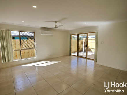 19 Mica Street, Yarrabilba 4207, QLD House Photo