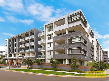 112/3 Sunbeam Street, Campsie 2194, NSW Apartment Photo