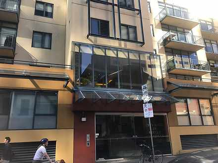 UNIT 220/28 Little Lonsdale Street, Melbourne 3000, VIC Apartment Photo