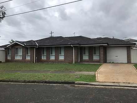 484 Hume Highway, Casula 2170, NSW House Photo