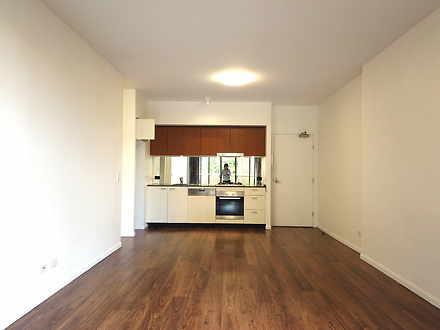 LEVEL 2/209/17 Gadigal Avenue, Waterloo 2017, NSW Apartment Photo