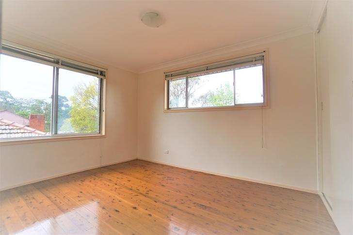 7A Morvan Avenue, Denistone West 2114, NSW House Photo