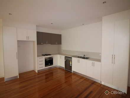 9/4 Austral Avenue, Preston 3072, VIC Apartment Photo