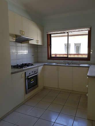 Ab40a46a3f9c352ad4ac50e5 20410 kitchen 1604121151 thumbnail