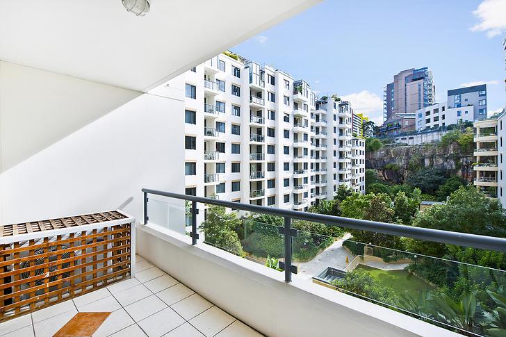 62/102 Miller Street, Pyrmont 2009, NSW Apartment Photo