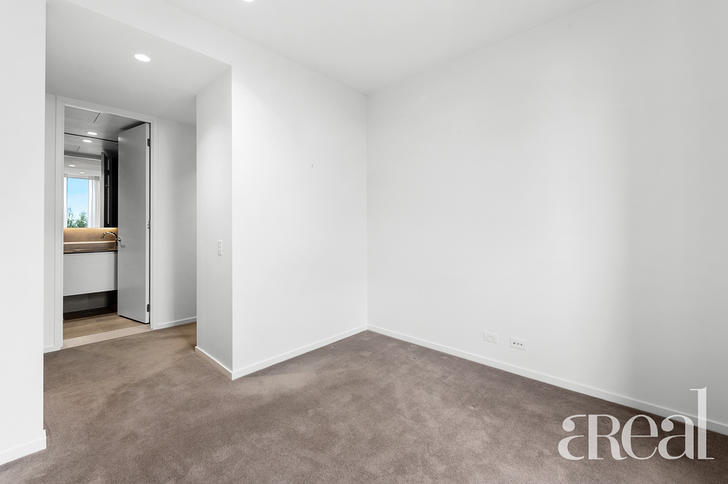 306/6B Evergreen Mews, Armadale 3143, VIC Apartment Photo