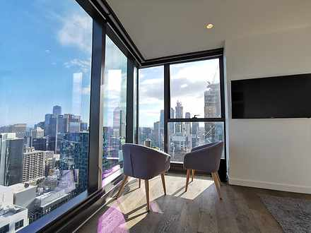4209/285 La Trobe Street, Melbourne 3000, VIC Apartment Photo