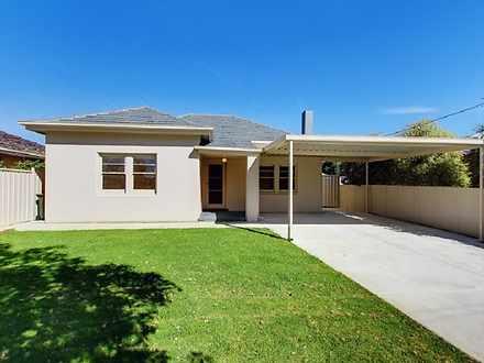 2 Kimber Terrace, Kurralta Park 5037, SA House Photo