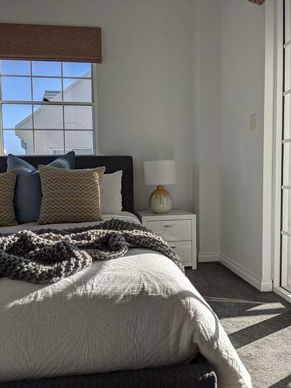 33/105 Colin Street, West Perth 6005, WA Apartment Photo