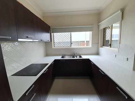 14 Hoop Pine Place, Sunnybank Hills 4109, QLD House Photo