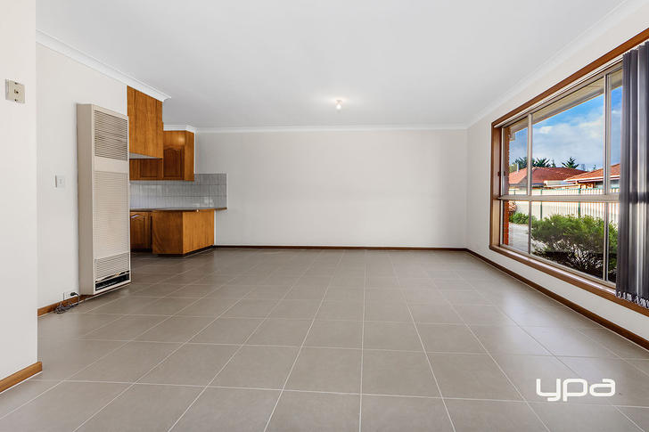 1/16 Wilpena Court, St Albans 3021, VIC Unit Photo