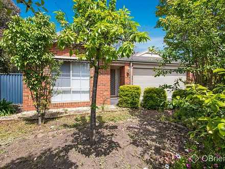 88 Shearwater Drive, Pakenham 3810, VIC House Photo