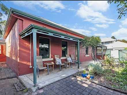 8 King Street, Warrnambool 3280, VIC House Photo