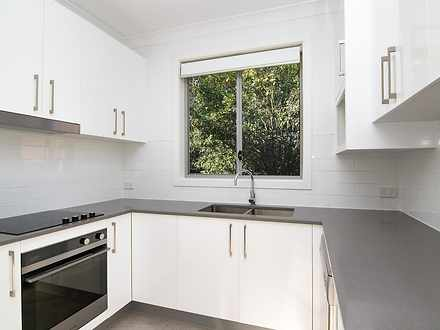 35A Gregory Avenue, Oxley Park 2760, NSW House Photo