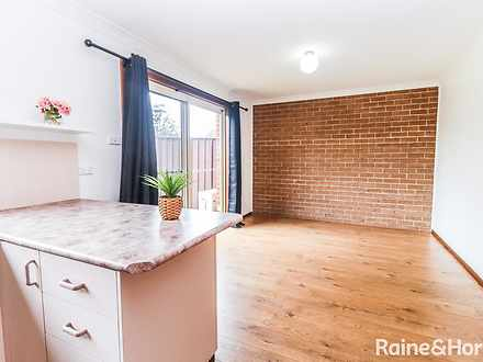 4A Magpie Place, Ingleburn 2565, NSW House Photo