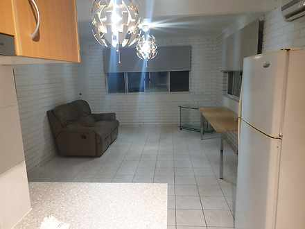 King  Street, Caboolture 4510, QLD Apartment Photo