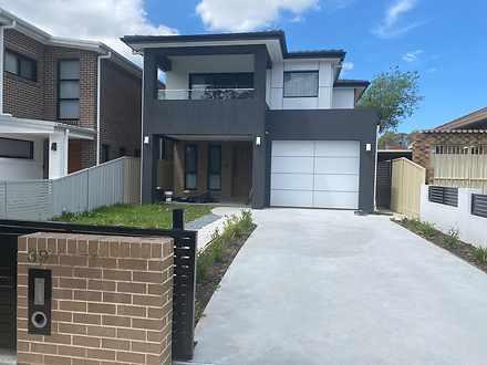 39 Highview Avenue, Greenacre 2190, NSW House Photo
