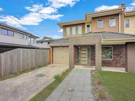 1/9 Bicknell Court, Broadmeadows 3047, VIC House Photo