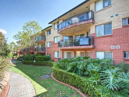 105/298 Pennant Hills Road, Pennant Hills 2120, NSW Unit Photo