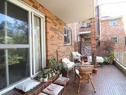 2/9-13 Nerang Road, Cronulla 2230, NSW Unit Photo