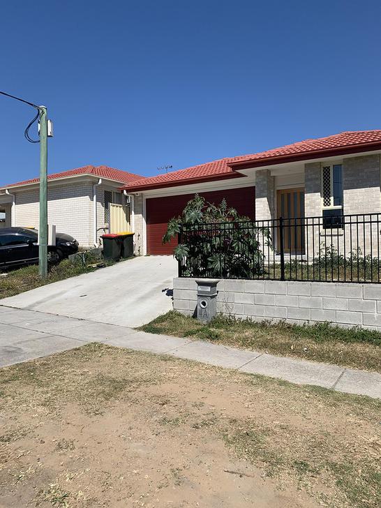 4A Deodar Street, Inala 4077, QLD House Photo