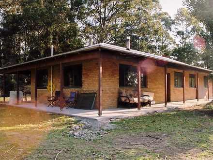 791 Bushmans Range Road, Lowanna 2450, NSW House Photo