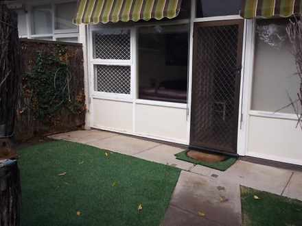 4 / 6 Waverley Street, Mitcham 5062, SA Unit Photo