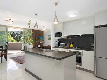 11/2-4 Newhaven Place, St Ives 2075, NSW Apartment Photo