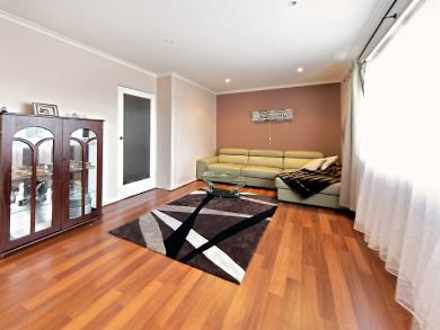 3/11 Brentwood Street, Bentleigh 3204, VIC Unit Photo