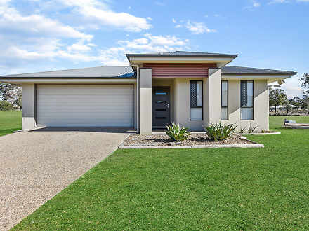 5 Peters Road, Meringandan West 4352, QLD House Photo