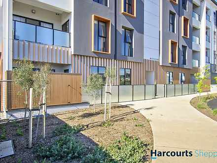 101/46 Mab Circuit, Tonsley 5042, SA Apartment Photo