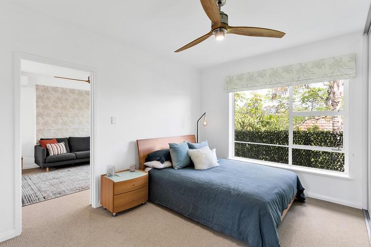4/4 Torrens Avenue, Lockleys 5032, SA House Photo