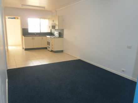 2/56 Hilary Street, Mount Isa 4825, QLD Unit Photo