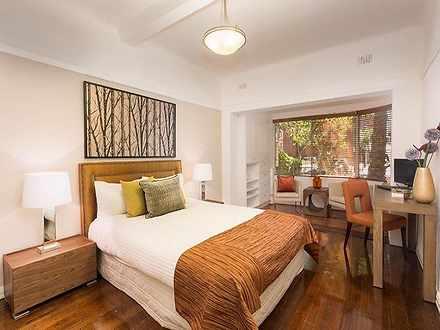 2/18 Arnold Street, South Yarra 3141, VIC Apartment Photo