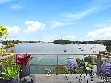 6/46 Blues Point Road, Mcmahons Point 2060, NSW Apartment Photo