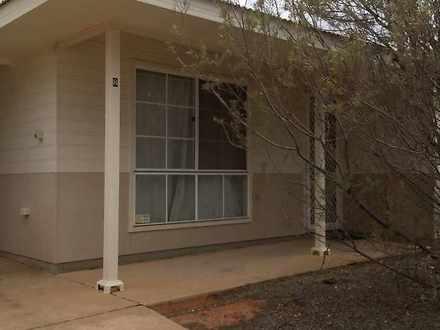 8/11 Pine Cresent, Roxby Downs 5725, SA House Photo
