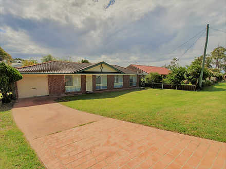 38 Matcham Road, Buxton 2571, NSW House Photo